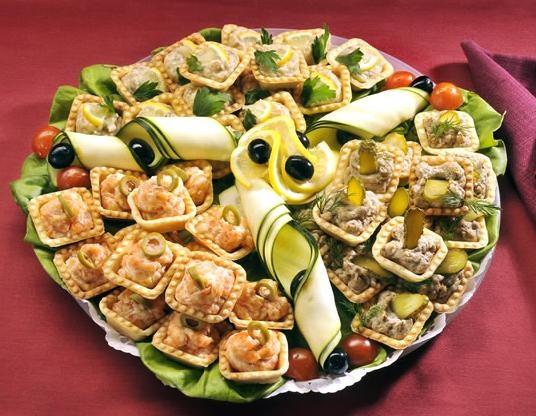 Блюда из гречки с мясом на сковороде рецепты