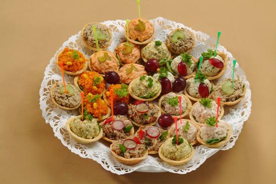 Рецепты блюд из овощей по индийски