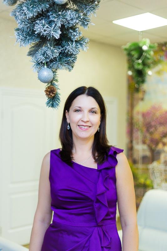 Коллектив стоматологической клиники «Белый кофе» счастлив поздравить Вас с  Новогодними праздниками! 1f31eeff7b6