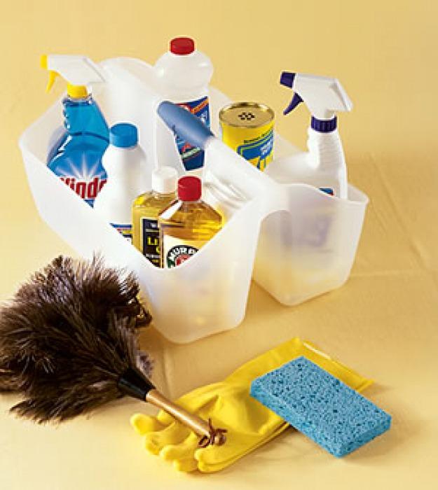 Гигиена применения синтетических моющих средств скачать книгу