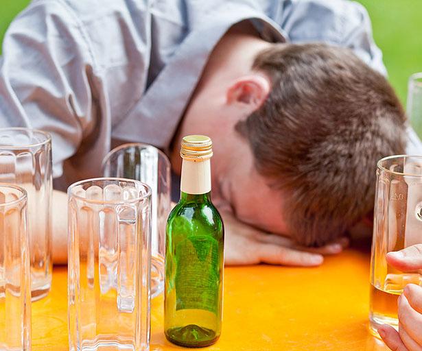 Алкоголизм лекарственное кодирование