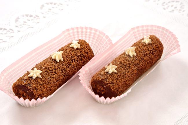 Торт крекер цибуля торт из бумаги