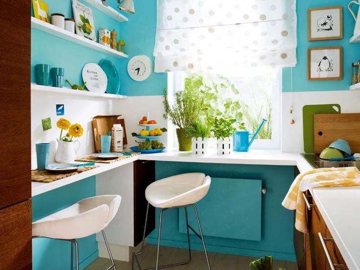 small-kitchen-01.jpg