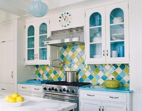 kitchen-light-blue-turquoise39.jpg