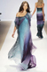 платья из трикотажа фото