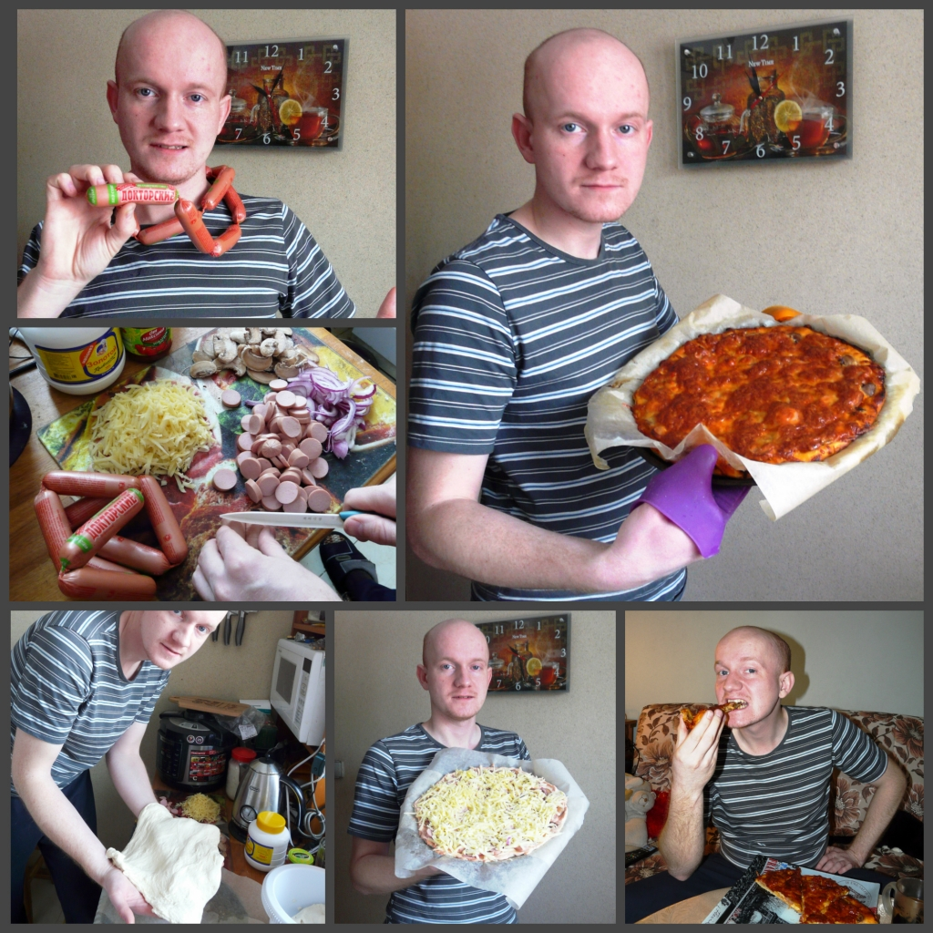 Со зрелой на кухне фото 22 фотография